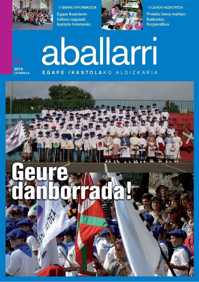 https://egape.eus/files/documents/2019/68ca49e7784361e993a59f0d1107860231-aballarri-2010-urtarrila-azalajpg.jpg
