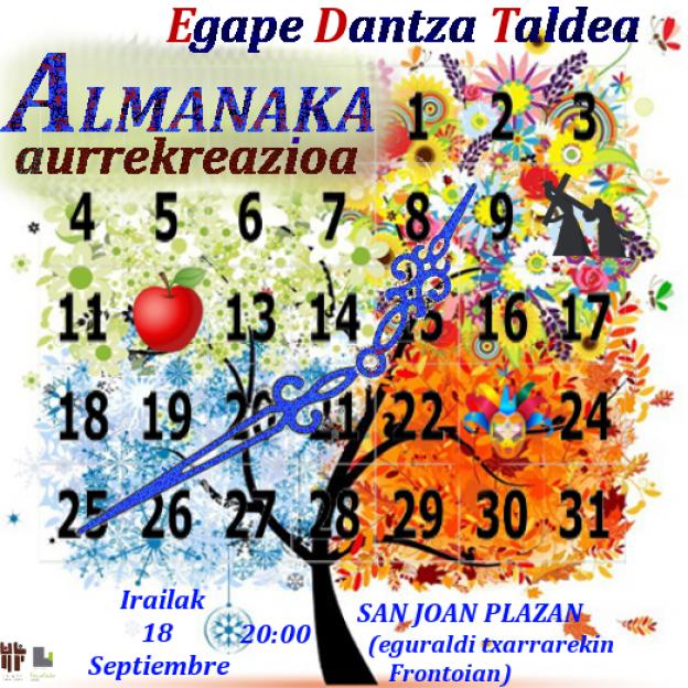 ALMANAKA ONA.png