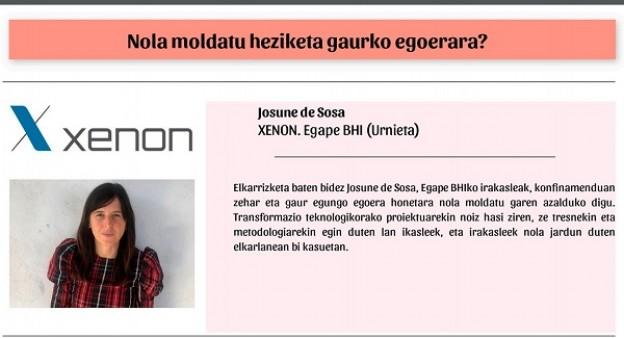 Josune De Sosa-Eskola Digitala 6.jpg
