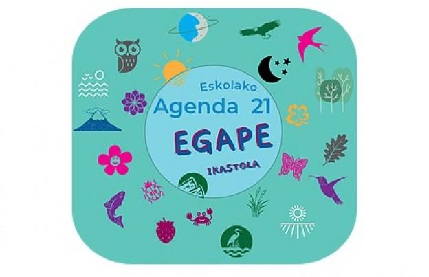 agenda 21.jpg