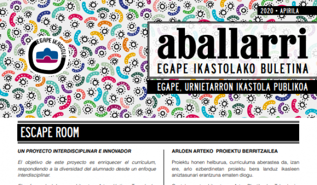 Aballarri 2.alea.png
