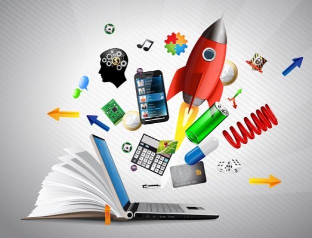 Recursos-educativos-digitales.jpg