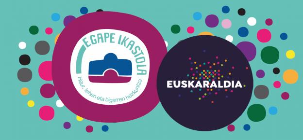 EGAPE EUSKARALDIA.png