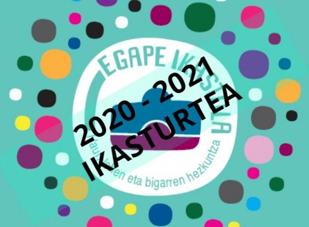 2020-09-02_101112.jpg