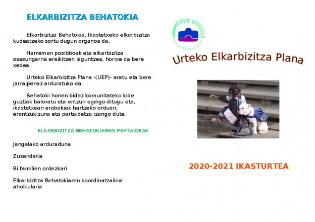 diptikoa_euskaraz_2020-21.jpg
