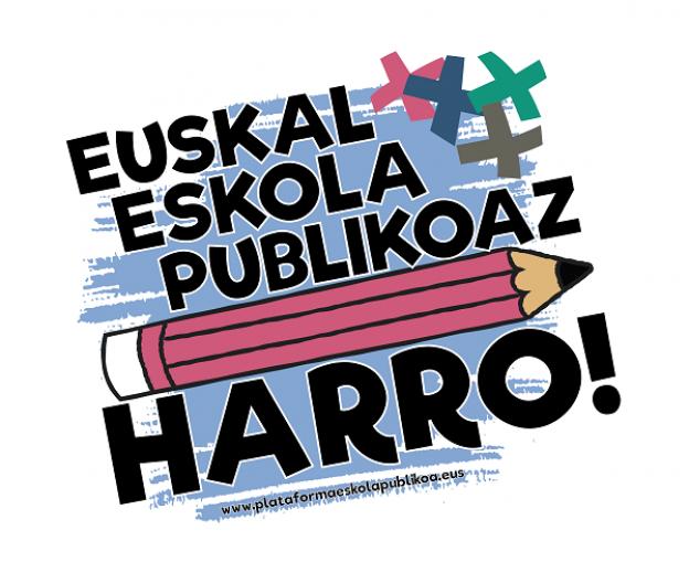 PublikoazHarro_logo_txiki.png