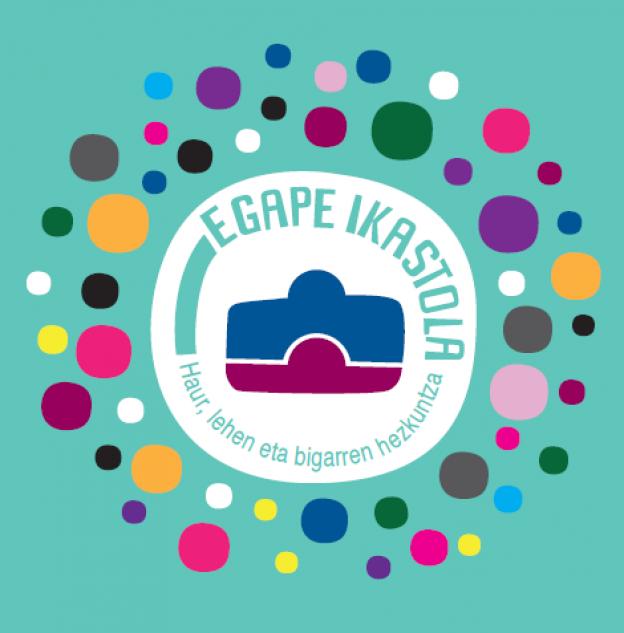 Egape logoa_Maitane.png